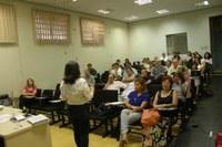 Lançamento do processo participativo do Plano Diretor da UEM