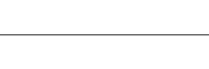 CCE/DCI