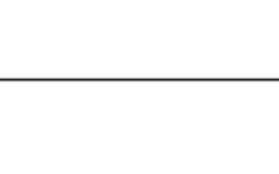 CCH / DHI