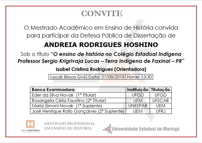 Andreia Rodrigues Hoshino.jpg