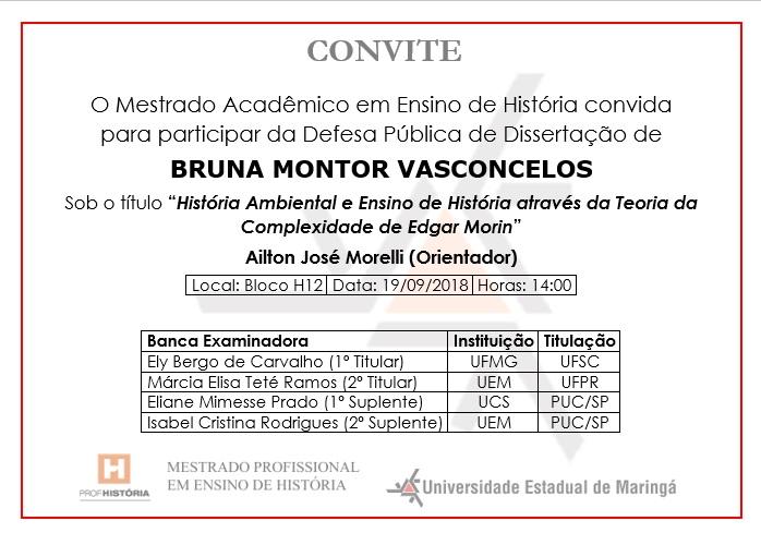 Bruna Montor Vasconcelos.jpg
