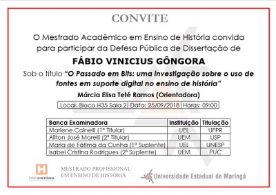 Fabio Vinicius Gongora.jpg