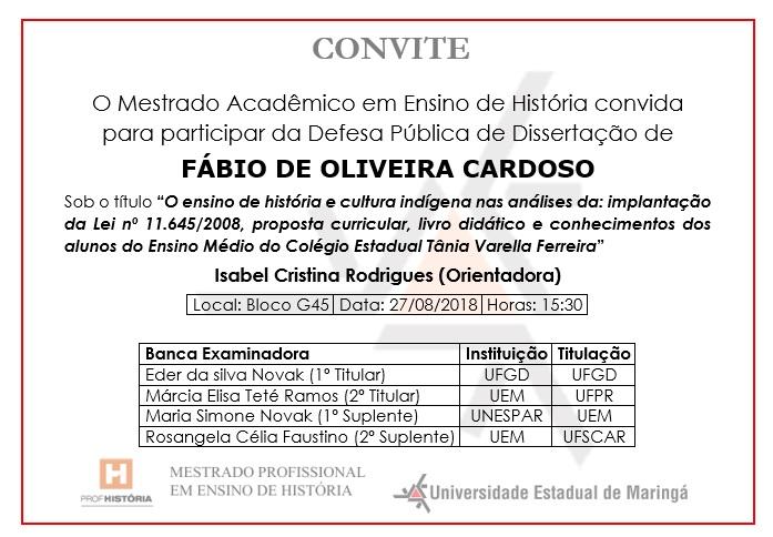 Fábio de Oliveira Cardoso.jpg