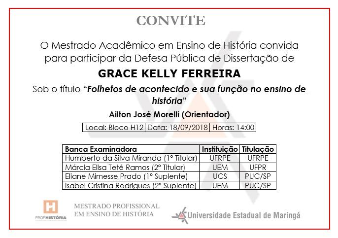 Grace Kelly Ferreira.jpg