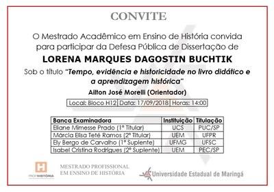 Lorena Marques Dagostin Buchtik.jpg