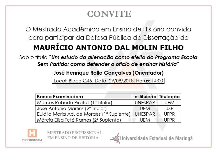 Mauricio Antonio Dal Molin Filho.jpg