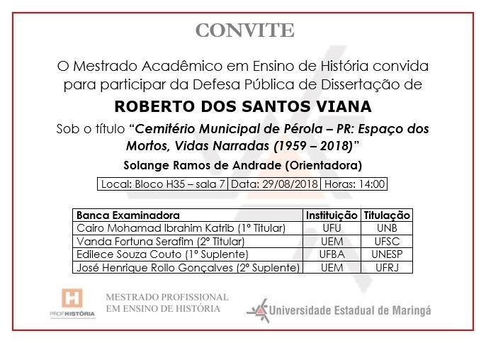 Roberto dos Santos Viana.jpg