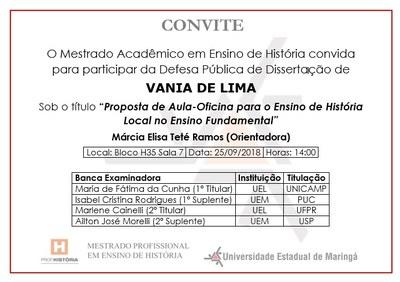 Vania de Lima.jpg
