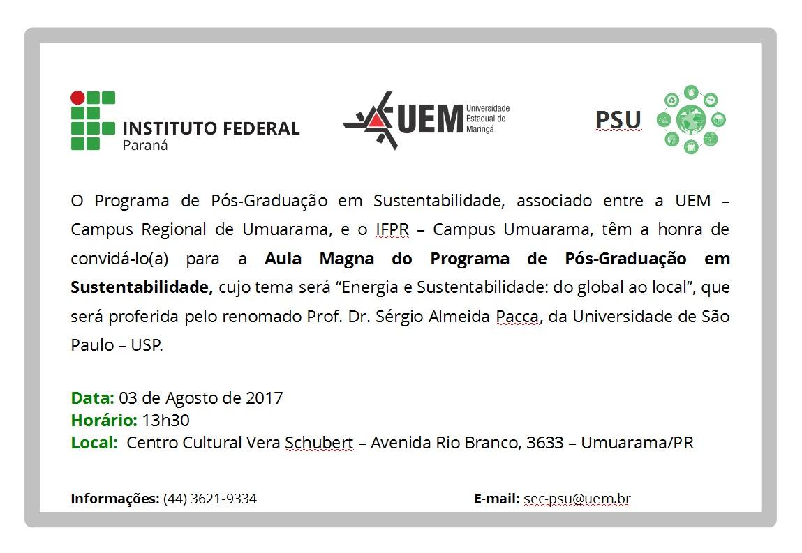 Convite - Aula Magna.jpg