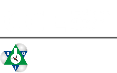 CCE/DQI