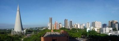 Maringá_Panorama.jpg