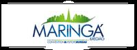 logo_entrada_maringa_cvb.png
