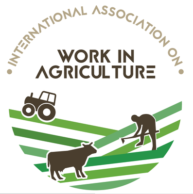 Welcome to the International Association on Work in Agriculture!