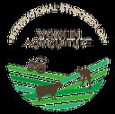 Image symbol of International Symposium on Work in Agrigulture