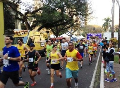 foto noticia maratona 3