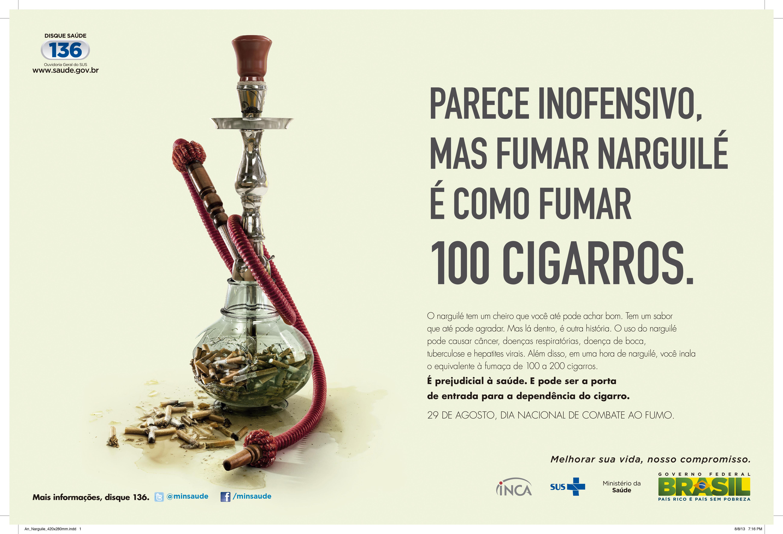 Que aceitar para deixar de fumar