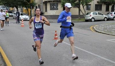 foto noticia maratona 2
