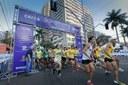 XI Maratona registra bons resultados!